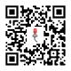 http://www.sichengtang.com/images/hzsctweixin.jpg